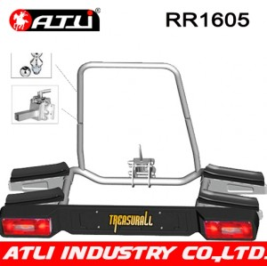 Backdoor Bike Carrier RR1605