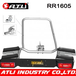 Backdoor Bike Carrier RR1605