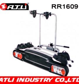 Backdoor Bike Carrier RR1609