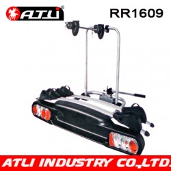 Backdoor Bike Carrier RR1609