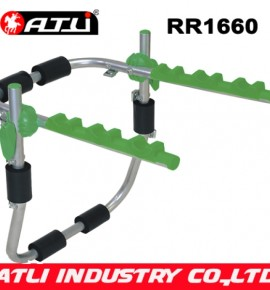 Backdoor Bike Carrier RR1660