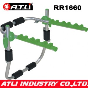 Backdoor Bike Carrier RR1660