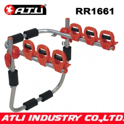 Backdoor Bike Carrier RR1661