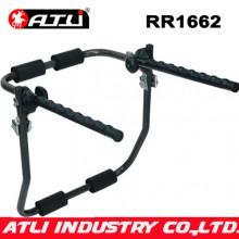 Backdoor Bike Carrier RR1662