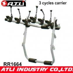 Backdoor Bike Carrier RR1664