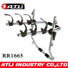 Backdoor Bike Carrier RR1665