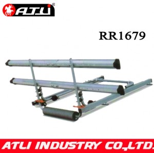 Backdoor Bike Carrier RR1679