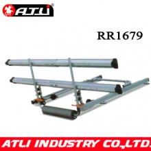 Backdoor Bike Carrier RR1679