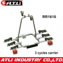 Hitch Bike Carrier RR1610