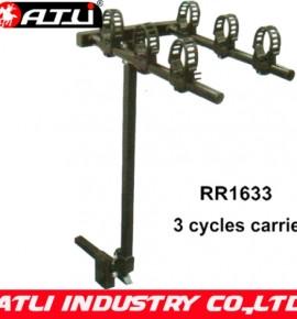 Hitch Bike Carrier RR1633