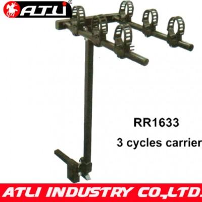Hitch Bike Carrier RR1633