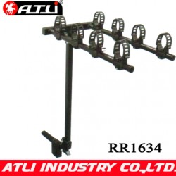 Hitch Bike Carrier RR1634