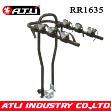 Hitch bike carrier RR1635