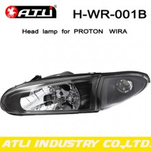 Replacement LED headlight for PROTON WIRA