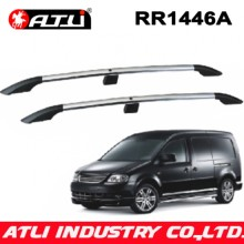 Hot sale factory price car roof railing bar RR1446A