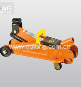 FLOOR JACK 2TON T050101