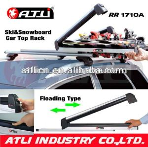 Hot sale factory price Ski/Snow Board Rack RR1710A (Floading Type)