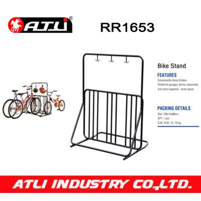 bike stand RR1653