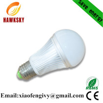 High power LED bulb light from factory, distributer, manufacturer