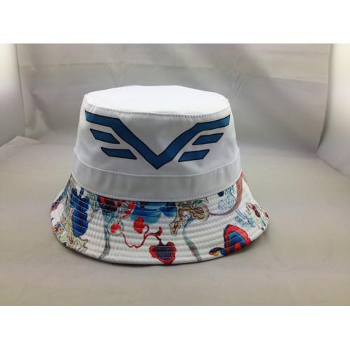 da6d7d57aa108 custom printed bucket hat wholesale all over printing bucket hats cotton  bucket hat