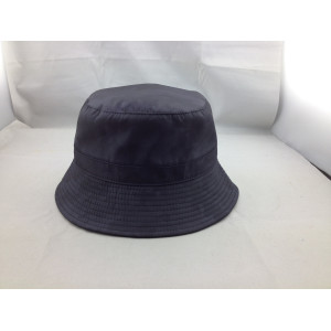 2014 wholesale printed bucket hat;Custom bucket hat/Cheap bucket hats/adult and children wholesale bucket hats