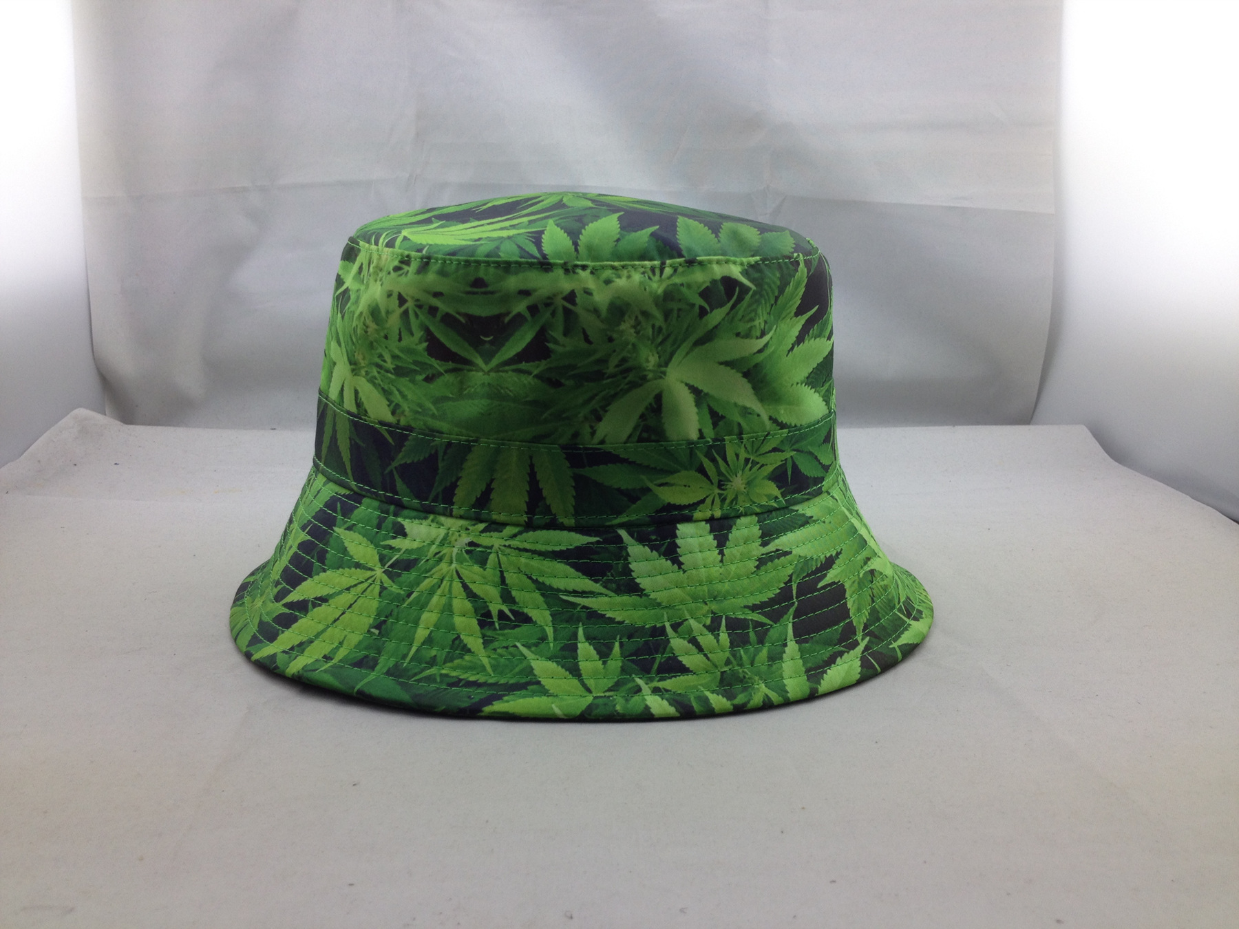 Tie Dye Bucket Hat Wholesale Bucket Hat Tie Dye Bucket