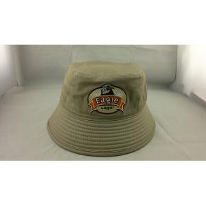 custom embroidery bucket hat,wholesale bucket hat,tie dye bucket hat