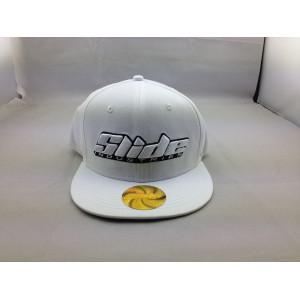 hip pop snapback hats,flat brim snapback caps