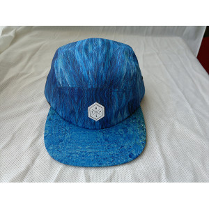 5 panel hat factory in China,custom printed 5 panel hats