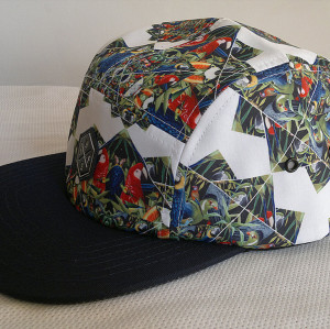 blank wholesale 5 panel hats;custom printing five panel cap manufacturer;custom logo blank 5 panel hats