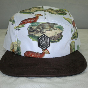 blank 5 panel hat,animal sublimation 5 panel hat,printed 5 panel hat,wholesale 5 panel hat