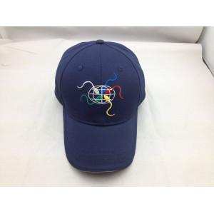 wholesale baseball cap manufature in China