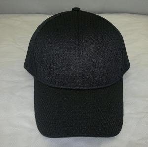 blank baseball cap,baseball hat