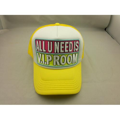 fb3200d5c36 wholesale blank trucker hat