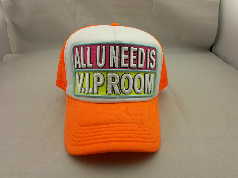 wholesale blank trucker hat,foam flat bill mesh trucker hat