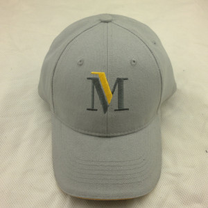 custom cheap baseball cap hat;wholesale  flat embroidery promotional caps and hats;high quality golf cap
