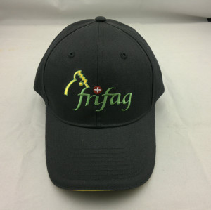 customize promotion baseball cap, cheap custom baseball cap;cotton embroidery caps