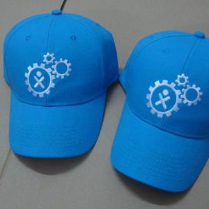 kid baseball caps hat,best seller baseball cap;custom six panel caps