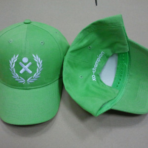 custom promotional caps and hats;cheap baseball caps;cap manufacturer made in China