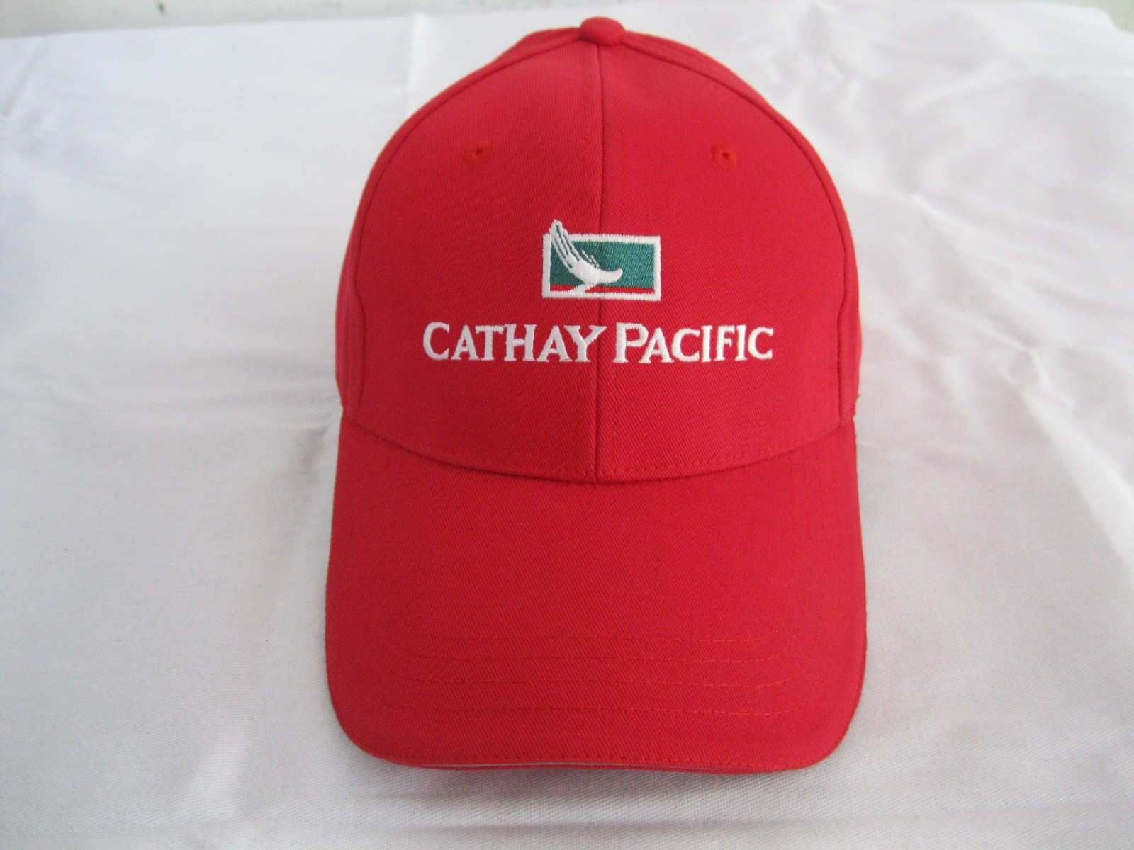 6c1b71e4925 customize promotional cap;personalized 6-panel baseball cap with embroidery;wholesale  cheap sports caps hats