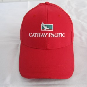 customize promotional cap;personalized 6-panel  baseball cap with  embroidery;wholesale cheap sports caps hats