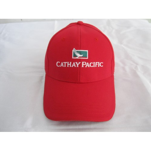 2c84e144e78 customize promotional cap;personalized 6-panel baseball cap with  embroidery;wholesale cheap sports caps hats