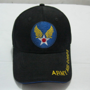 custom  design baseball caps hats;wholesale blank sport caps and hat;embroidery patch cap