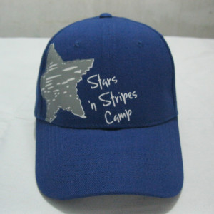 Cap/Hat for promotion, tour,sports,gift made in China