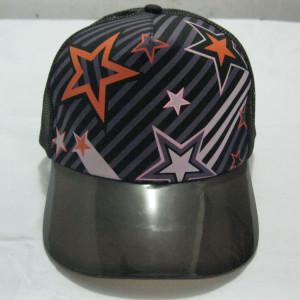 custom imprinted 5 panel mesh back cap;Air Mesh Adjustable Cap;Print Logo Mesh Trucker Cap