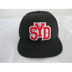 Fashional  3D letters embroidery snapback hats Street Caps high quality students snapbacks