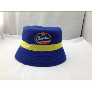 custom embroidery bucket hat;plain colorful bucket hat,cheap twill bucket hat