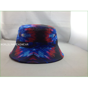 colorful bucket hat,custom bucket hat,wholesale blank bucket hat