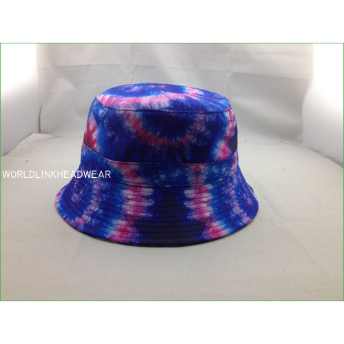 3cc447cf77c tie dye bucket hats for cheap