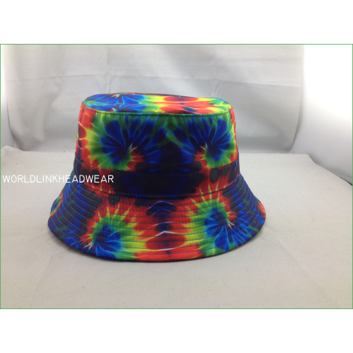 tie dye bucket hat,Designer Bucket Hats Hawaiian Pink Floral Print Bucket  Hat Beach Fishing Outdoors Custom Bucket Hats Bulk 27a2794c594